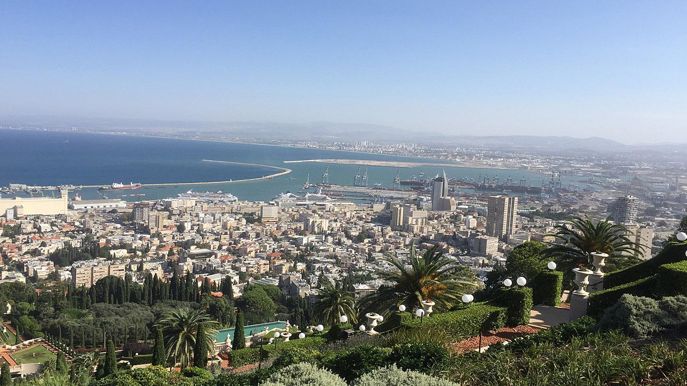 2019_Israel_009