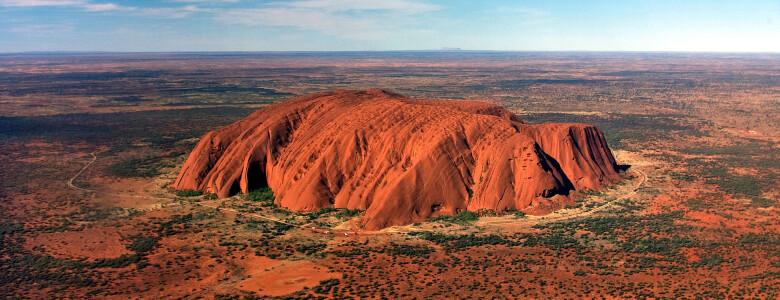 absolute_Uluru