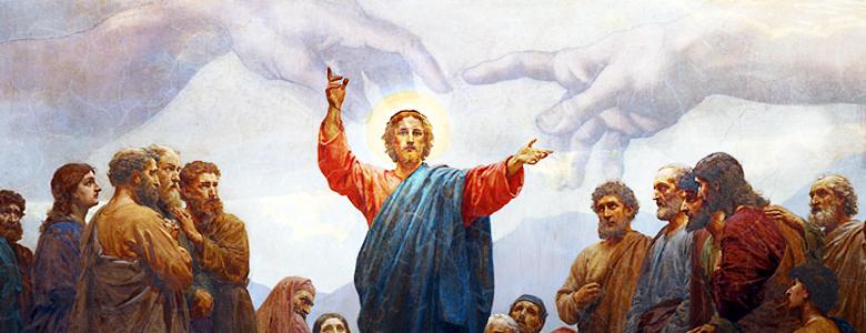 jesus_god